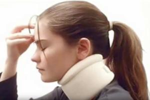 personal injury lawyers Laredo